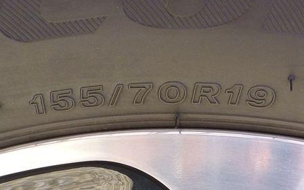 3312t.jpg